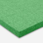ideafabric-ecotex-b